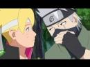 Боруто 36 серия Rain.Death / Boruto Naruto Next Generations 36 русская озвучка