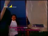 Сплин - Выхода Нет (КараокингМуз-ТВ) караоке (с субтитрами на экране)