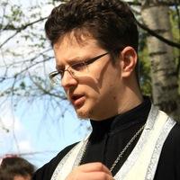 Артемий Головчанский