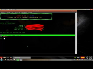 Взлом WiFi WPA-WPA2 без словорей и без пин кодов WPS