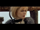 Догвилль (Ларс Фон Триер) [триллер, детектив, драма, 2003, Дания, Норвегия, Франция, Швеция, HDTVRip 720p]  ФИЛЬМ HD СТРИМ