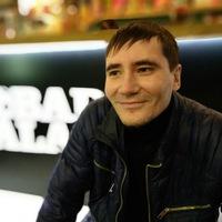 Ришат Валиев