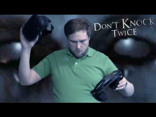 Kuplinov ► Play ЭТО ИНФАРКТ ► Dont Knock Twice #3