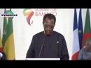 Les pays africains paient encore un IMPOT COLONIAL (extrait vidéo)