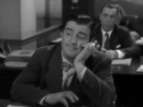 Abbott Costello in Little Giant (1946) in english eng
