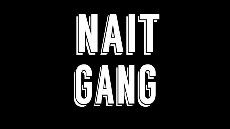 NAIT GANG