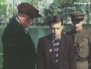 «Место встречи изменить нельзя», 1-я серия, Одесская киностудия, 1979, HD_0001