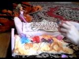 куклы барби рожают