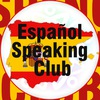 Español Speaking Club ARIS