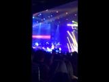 Кристина Мацкевич — Live