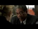 7 фильм Семь Смертных Грехов(Дэвид Финчер, 1995)