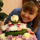 Мария Матвеева фото #50