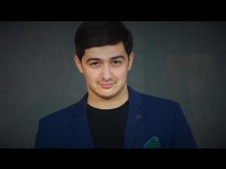 Afras - Shakrak (turkcha) - Афрас - Шакрак (туркча) (music version) (Bestmusic.uz)