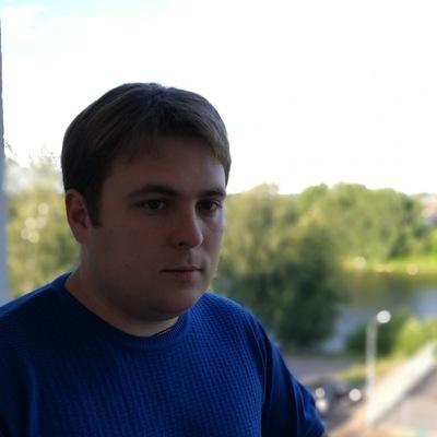Сергей Миневич