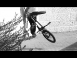 BMX - RICH FORNE WELCOME TO FEDERAL 2017 [V/M]