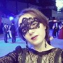Александра Мустафина фото #49