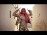Dimitri Vegas & Like Mike vs David Guetta feat. Kiiara - Complicated (Official Music Video)