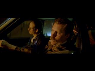 Рон Госсенс, низкобюджетный каскадёр / Ron.Goossens,Low.Budget.Stuntman.RG.paravozik (2017)