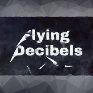 Flying Decibels