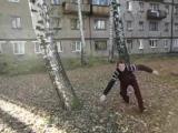 С Днём Рождения, Саня (MDK 2012)