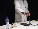 Получение угарного газа