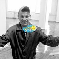 Евченко Леонид