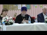 MVI_4159Подписание соглашения о сотрудничестве БОУ г. Омска