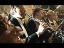 Scorpions - Rock you like a hurricane (с Лондонским симфоническим оркестром)