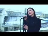 Imperator и Saliya - Проститься (Эмин и Ани Лорак cover)