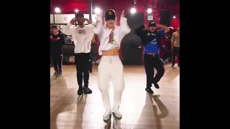 школа танцев.