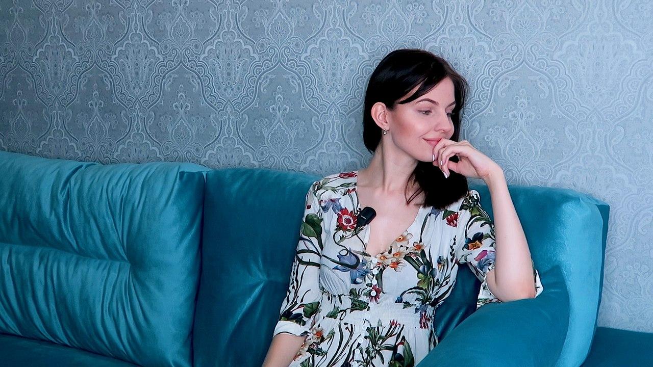 Александра Башарова, Караганда - фото №5