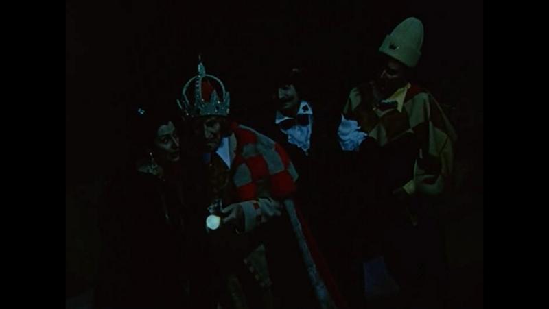 Veseloe.snovidenie.ili.smeh.skvoz.slezy.1976.XviD.DVDRip (online-video-cutter.com) (1)