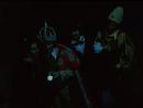 Veseloe.snovidenie.ili.smeh.skvoz.slezy.1976.XviD.DVDRip (online-video-cutter) (1)