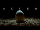 Alien 1979 - Modern Trailer