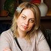 Irina Akhtimirova