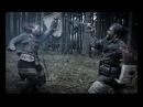 Adorea sword shield fight