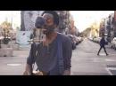 Все идет по плану афроамериканец, поющий песню Егора Летова, стал звездой Сети