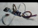 Инструкция universal mini PCI e debug card