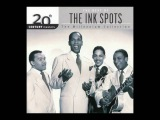 The Ink Spots - I'm Getting Sentimental