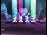 Schnuffel Bunny Party рус версия
