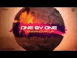 oneBYone - Terranova LP (minimix)