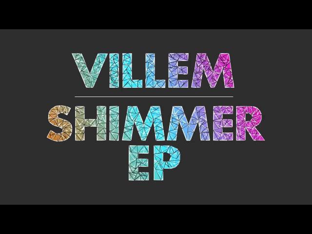 Villem Fields - Discordia
