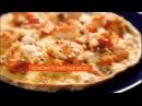 Курсы элементарной кулинарии Гордона Рамзи / Gordon Ramsay's Ultimate Cookery Course 01х 15