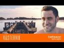 Måns Zelmerlöw – Live While We're Alive (Live in Västervik) | JACUZZI GIG! | Betsson 8på24