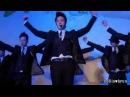 091216 김현중(Kim Hyun Joong) - Rainism @ DK Party