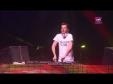 RuDee &amp Inpetto - Girls &amp Boys (Live @ Darwin 2014)