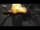 Разгром боевиков ИГИЛ в сирийском Дейр-эз-Зоре силами ВКС России