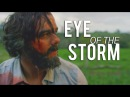 Narcos Eye of The Storm collab w/TWD LM