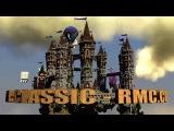 Строим средневековый город Watergate (Medieval city Watergate) #1