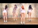[SEXY Dance] 포켓걸스(PocketGirls) Bbang Bbang, Everlasting Love, Miniskirt @ 빵빵 영원한사랑 미니스커트